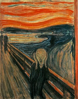 259px-The_Scream