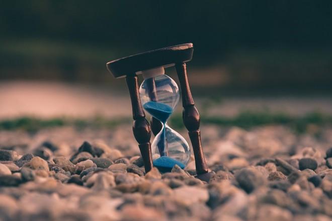 أمثال شعبية عن الصبر