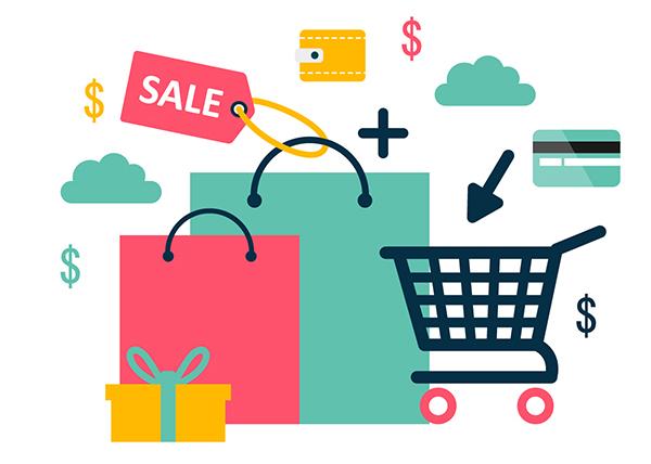 e-commerce22-1